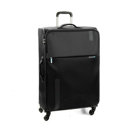 e0086581945be Roncato | Sklep Bagato.pl - bagaż, walizki, plecaki, torby, galanteria.