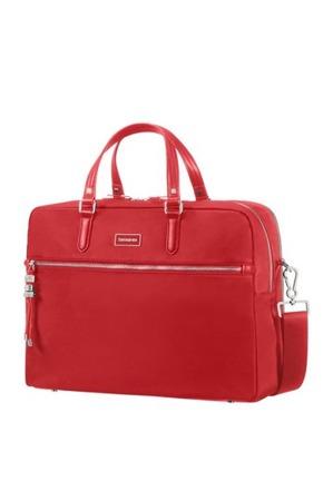 32a284a1da57d czerwony | Sklep Bagato.pl - bagaż, walizki, plecaki, torby, galanteria. #2