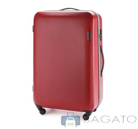 b3991f026b522 Sklep Bagato.pl - bagaż