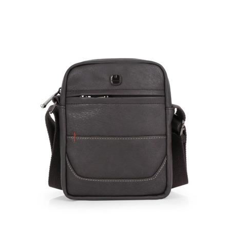 74630a021f7f1 Sklep Bagato.pl - bagaż, walizki, plecaki, torby, galanteria. #2