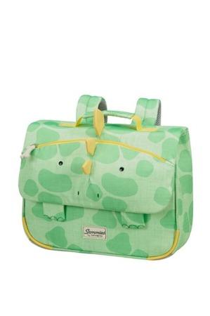 c0f4a9ec7afae Sklep Bagato.pl - bagaż, walizki, plecaki, torby, galanteria. #4