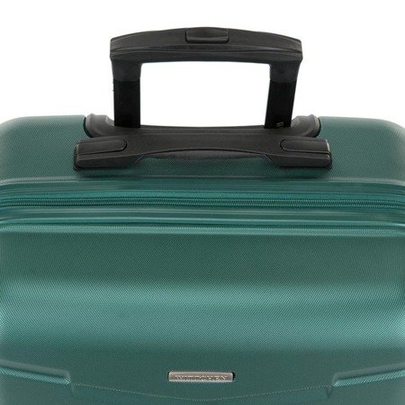 f9315d8f5c31b Wittchen | Sklep Bagato.pl - bagaż, walizki, plecaki, torby, galanteria. #2