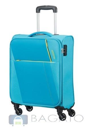 79816946f1477 Sklep Bagato.pl - bagaż, walizki, plecaki, torby, galanteria. #5