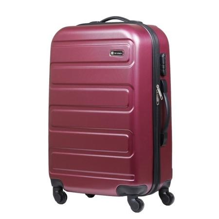 71287fdf15fe6 95 l | Sklep Bagato.pl - bagaż, walizki, plecaki, torby, galanteria.