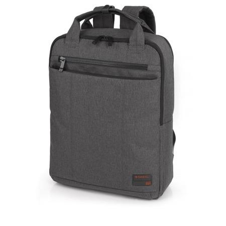 218c577bbf4c7 Gabol | Sklep Bagato.pl - bagaż, walizki, plecaki, torby, galanteria.