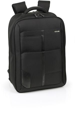 868dfbf8aab3d Sklep Bagato.pl - bagaż, walizki, plecaki, torby, galanteria. #6