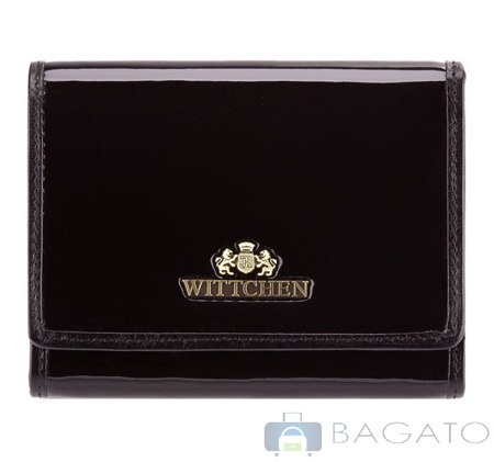 440f2b634e9fa Wittchen | Sklep Bagato.pl - bagaż, walizki, plecaki, torby, galanteria. #3