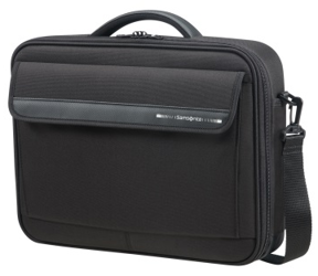bc7ff8bc417d4 Sklep Bagato.pl - bagaż, walizki, plecaki, torby, galanteria.