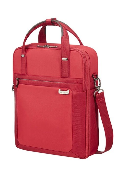 8622bbf9 Plecak Torba na laptop 14'' SAMSONITE Uplite tablet 10,5'' 18l