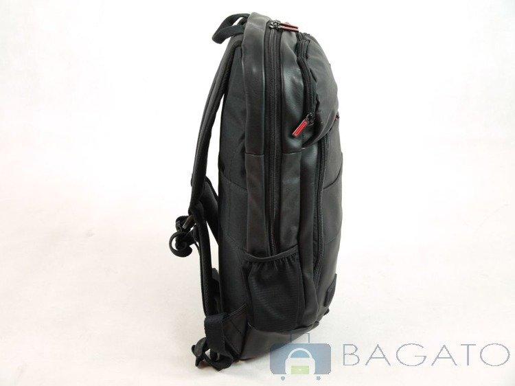 b9dfc9788c12b Plecak na laptop 13,3'' Gabol SHOT | PLECAKI \ Plecaki z przedziałem ...