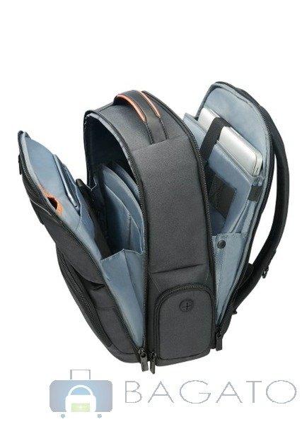 2899e33b365e9 Plecak na laptop 15,6'' Samsonite ZENITH tablet 10,1'' 21l | PLECAKI ...