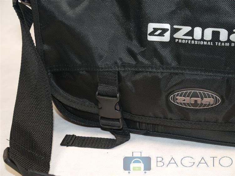 b11722796e2ac Torba na laptop ZINA Manager na notebooka 15,6''   NA LAPTOP/TABLET ...