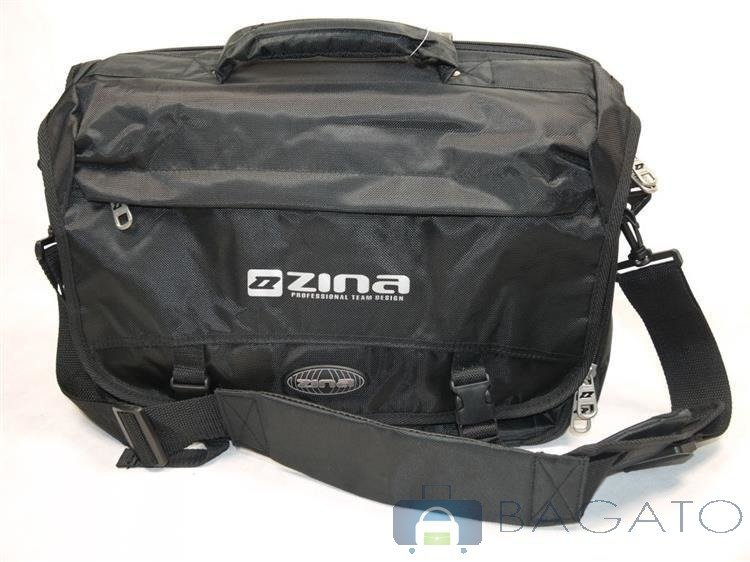 b11722796e2ac Torba na laptop ZINA Manager na notebooka 15,6'' | NA LAPTOP/TABLET ...