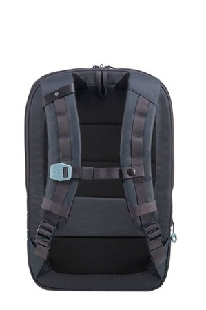 Plecak SAMSONITE HEXA-PACKS na laptop 15,6'' tablet 11,6''