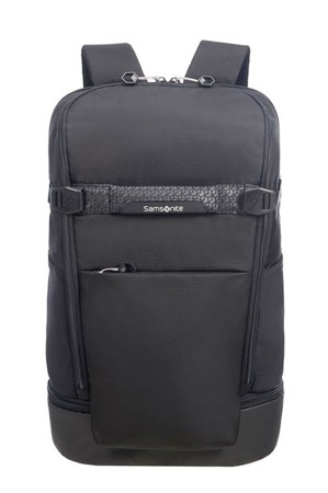 Plecak SAMSONITE HEXA-PACKS na laptop 15,6'' tablet 11.6''