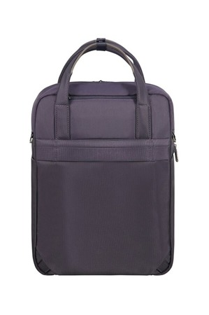 Plecak Torba na laptop 14'' SAMSONITE Uplite tablet 10,5'' 18l