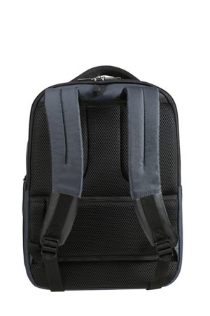 Plecak na laptop 14,1'' Samsonite VECTURA EVO tablet 19l