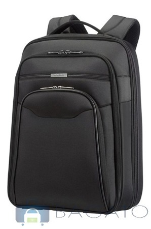 Plecak na laptop 15,6'' SAMSONITE Desklite tablet 9,7'' 18l
