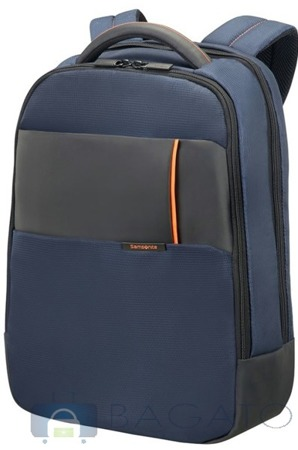 Plecak na laptop 15,6'' tablet SAMSONITE QIBYTE 21,5l