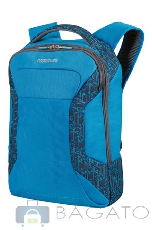 Plecak na laptopa AT by SAMSONITE ROAD QUEST 15,6''