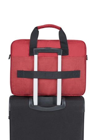 Pokrowiec na laptop 15,6'' Samsonite SIDEWAYS 2.0 9,5l