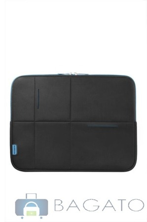 Pokrowiec na laptop AIRGLOW SLEEVE Samsonite 15,6''