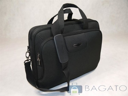 Torba Roncato EASY OFFICE 2710  laptop 15,6''