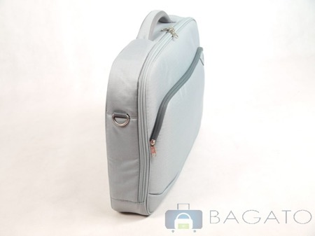 Torba na Laptop 18,4'' SAMSONITE Monaco ICT 21,5l