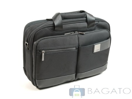 Torba na Laptop TITAN Power Pack 13""