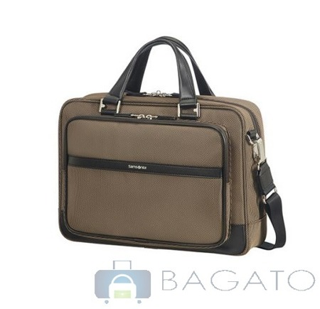 Torba na laptop 14,1'' SAMSONITE Fairbrook na tablet 10,1''