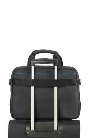 Torba na laptop 14,1'' SAMSONITE KLEUR tablet 10,1''