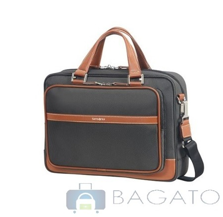 Torba na laptop 15,6'' SAMSONITE Fairbrook na tablet 10,1''
