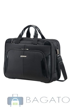 Torba na laptop 15,6'' SAMSONITE XBR BAILHANDLE 3C tablet 10,1''