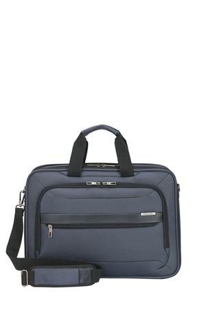 Torba na laptop 17,3' Samsonite VECTURA EVO 20,5l tablet
