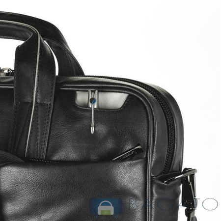 Torba na laptop Gabol SHADOW 15,6'' 406201