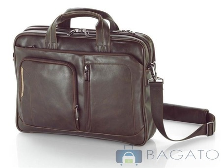 Torba na laptop Gabol SHADOW 15,6'' 406203