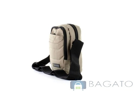 Torba saszetka National Geographic Pro N00701