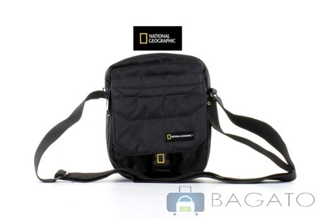 Torba saszetka National Geographic Pro N00703
