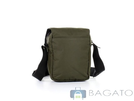 Torba saszetka National Geographic Pro N00705