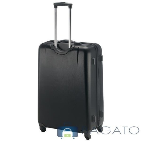 WALIZKA AT by SAMSONITE Jazz Diamond duża 4koła 96l