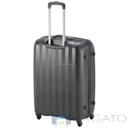 Walizka AT by SAMSONITE PRISMO duża 4koła 88l