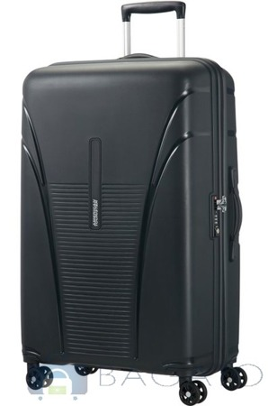 Walizka AT by Samsonite SKYTRACER duża 4koła 94l