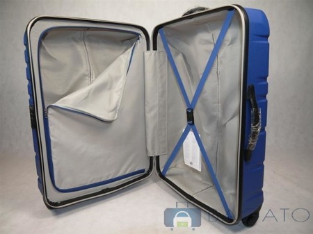 Walizka American Tourister HOUSTON CITY duża 4koła 92l