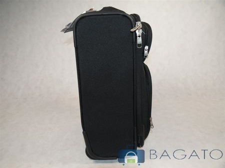 Walizka SAMSONITE Suspension kabinowa 2koła 36,5l U70*001 90