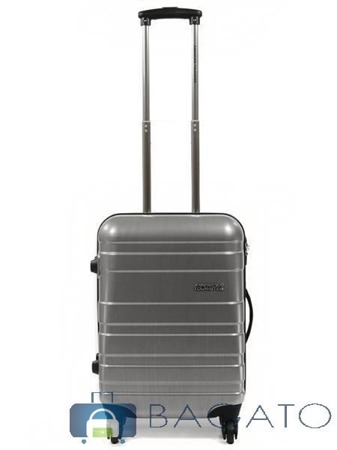 walizka AT by SAMSONITE PASADENA kabinowa 4koła 31l 76A*003 11